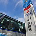 高雄新崛江 HUAWEI 華為品牌體驗服務店 (9).png