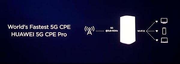 MateBook X Pro (3).png