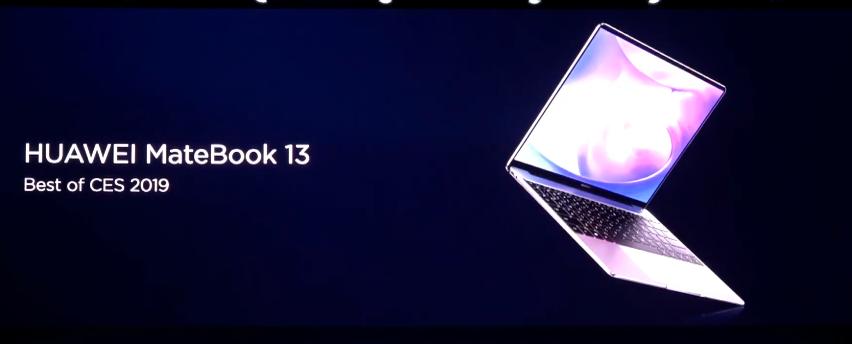 MateBook X Pro (7).png