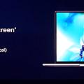 MateBook X Pro (5).png