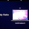 MateBook X Pro (6).png