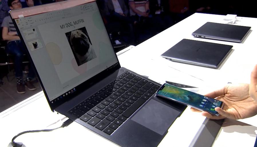 MateBook X Pro (1).png
