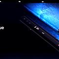 最薄折疊螢幕手機 HUAWEI Mate X (5).png