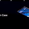最薄折疊螢幕手機 HUAWEI Mate X (4).png