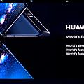 最薄折疊螢幕手機 HUAWEI Mate X (8).png