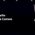 最薄折疊螢幕手機 HUAWEI Mate X (6).png