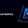 最薄折疊螢幕手機 HUAWEI Mate X (12).png