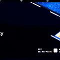 最薄折疊螢幕手機 HUAWEI Mate X (14).png