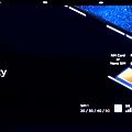 最薄折疊螢幕手機 HUAWEI Mate X (13).png
