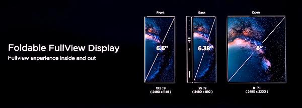 最薄折疊螢幕手機 HUAWEI Mate X (15).png