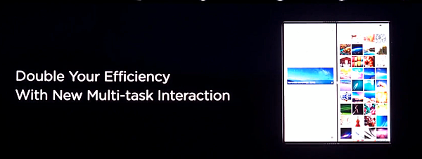 最薄折疊螢幕手機 HUAWEI Mate X (16).png