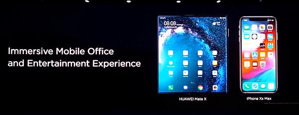 最薄折疊螢幕手機 HUAWEI Mate X (17).png