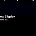 最薄折疊螢幕手機 HUAWEI Mate X (19).png