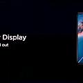 最薄折疊螢幕手機 HUAWEI Mate X (18).png