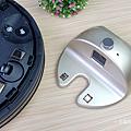 SANSUI 山水 SW-XR 清潔機器人開箱 (俏媽咪玩3C) (9).png