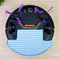 SANSUI 山水 SW-XR 清潔機器人開箱 (俏媽咪玩3C) (30).png
