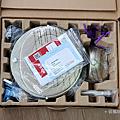 SANSUI 山水 SW-XR 清潔機器人開箱 (俏媽咪玩3C) (2).png