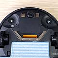 SANSUI 山水 SW-XR 清潔機器人開箱 (俏媽咪玩3C) (6).png