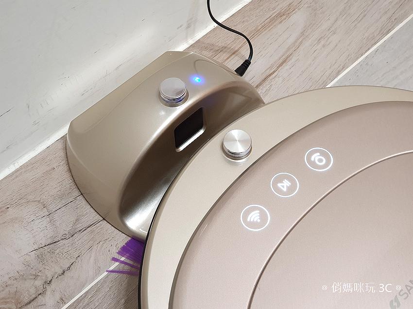 SANSUI 山水 SW-XR 清潔機器人開箱 (俏媽咪玩3C) (33).png
