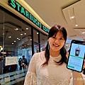 LINE Pay (俏媽咪玩 3C) (31).jpg