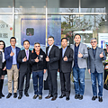 HUAWEI 台北大直 ATT 4 Recharge 品牌體驗店 (俏媽咪玩 3C) (1).png