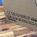 SANSUI 山水 SW-XR 清潔機器人開箱 (俏媽咪玩3C) (41).png