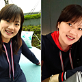 Sony Xperia 10 Plus 拍照 (俏媽咪玩 3C) (1).png