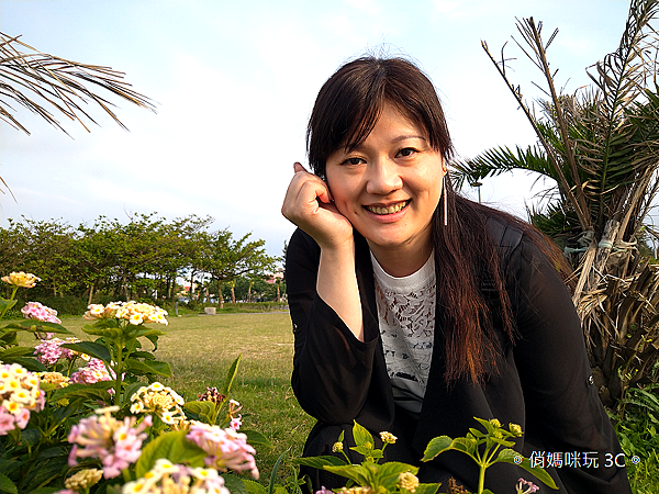 Sony Xperia 10 Plus 拍照 (俏媽咪玩 3C) (18).png