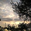 Sony Xperia 10 Plus 拍照 (俏媽咪玩 3C) (22).png
