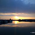 Sony Xperia 10 Plus 拍照 (俏媽咪玩 3C) (25).png