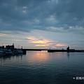 Sony Xperia 10 Plus 拍照 (俏媽咪玩 3C) (29).png
