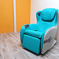 輝葉 HY-3067A Vsofa 沙發按摩椅體驗開箱 (俏媽咪玩 3C) (2).png