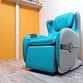 輝葉 HY-3067A Vsofa 沙發按摩椅體驗開箱 (俏媽咪玩 3C) (3).png