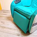 輝葉 HY-3067A Vsofa 沙發按摩椅體驗開箱 (俏媽咪玩 3C) (4).png