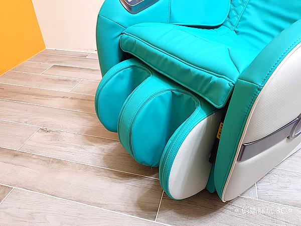 輝葉 HY-3067A Vsofa 沙發按摩椅體驗開箱 (俏媽咪玩 3C) (5).png