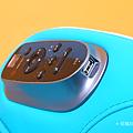 輝葉 HY-3067A Vsofa 沙發按摩椅體驗開箱 (俏媽咪玩 3C) (7).png