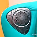 輝葉 HY-3067A Vsofa 沙發按摩椅體驗開箱 (俏媽咪玩 3C) (10).png