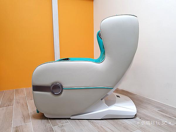 輝葉 HY-3067A Vsofa 沙發按摩椅體驗開箱 (俏媽咪玩 3C) (13).png