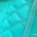 輝葉 HY-3067A Vsofa 沙發按摩椅體驗開箱 (俏媽咪玩 3C) (12).png
