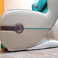 輝葉 HY-3067A Vsofa 沙發按摩椅體驗開箱 (俏媽咪玩 3C) (16).png