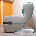 輝葉 HY-3067A Vsofa 沙發按摩椅體驗開箱 (俏媽咪玩 3C) (15).png