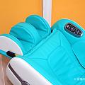 輝葉 HY-3067A Vsofa 沙發按摩椅體驗開箱 (俏媽咪玩 3C) (23).png