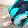 輝葉 HY-3067A Vsofa 沙發按摩椅體驗開箱 (俏媽咪玩 3C) (26).png