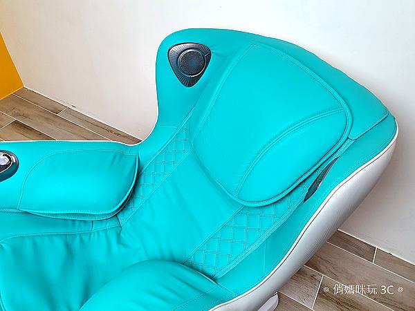 輝葉 HY-3067A Vsofa 沙發按摩椅體驗開箱 (俏媽咪玩 3C) (31).png