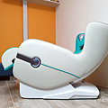 輝葉 HY-3067A Vsofa 沙發按摩椅體驗開箱 (俏媽咪玩 3C) (30).png