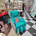 輝葉 HY-3067A Vsofa 沙發按摩椅體驗開箱 (俏媽咪玩 3C) (33).png