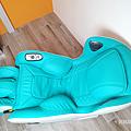 輝葉 HY-3067A Vsofa 沙發按摩椅體驗開箱 (俏媽咪玩 3C) (32).png
