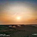 HUAWEI P30 拍照 (俏媽咪玩 3C) (29).png