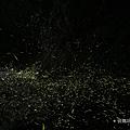 HUAWEI P30 拍照 (俏媽咪玩 3C) (40).png