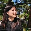HUAWEI P30 拍照 (俏媽咪玩 3C) (60).png